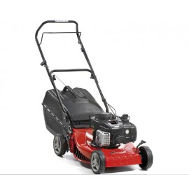 CASTEL GARDEN XR-48B MHXANH ΓΚΑΖΟΝ BRIGGS STRATTON 125CC/4,5HP