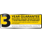 STANLEY FMEH750K-QS ΚΡΟΥΣΤΙΚΟ ΔΡΑΠΑΝΟ 750WATT