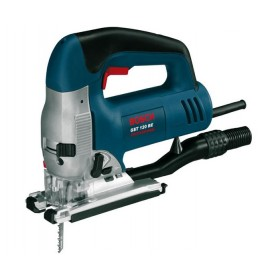 BOSCH ΣΕΓΑ GST 120 BE 650 WATT OPEN BOX